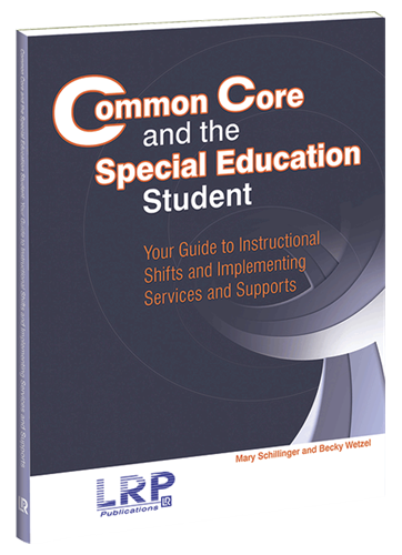 common-core-and-the-special-education-student.jpg