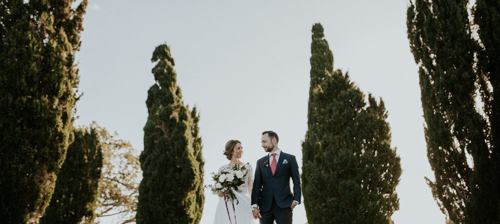 Small Wedding Venues Auckland Wedding Reception Venues The