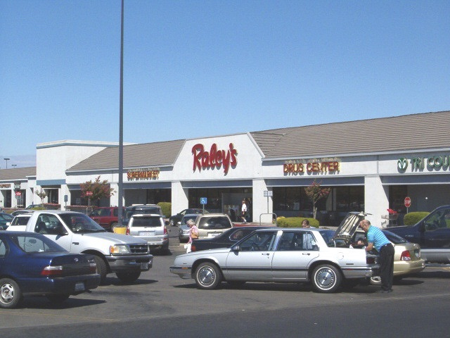 1 stop payday loan round rock picture 10