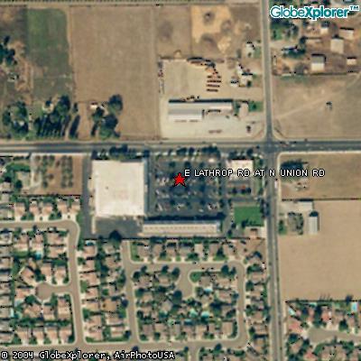 Raleys Union Square Aerial.jpg