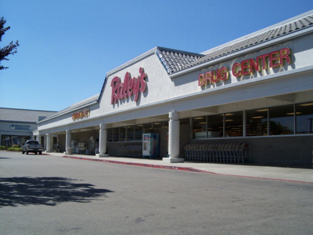 Raleys Union Square Photo.png
