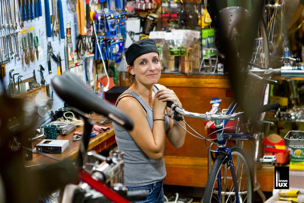 EA_mazza_abby_smiles_bikes.jpg