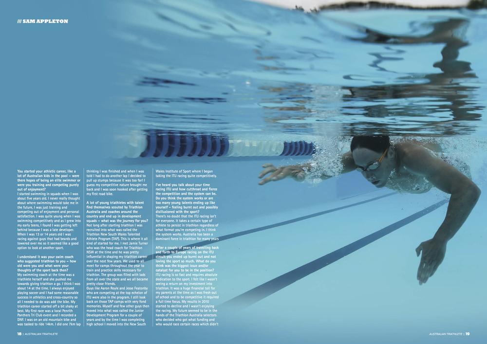 Sam_Appletonswim.jpg