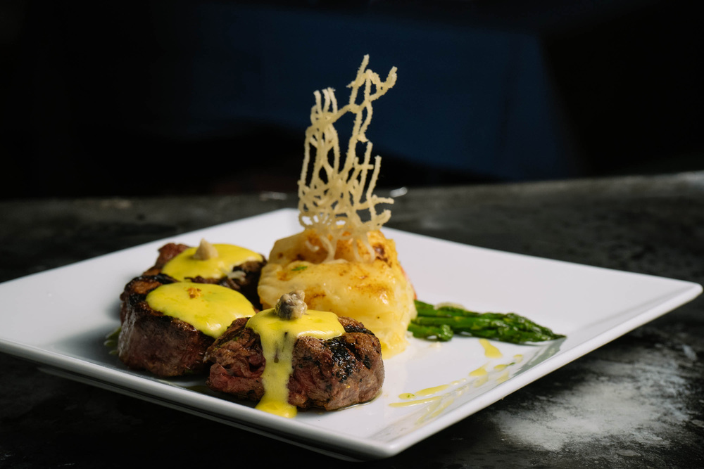 Steak42-8.jpg