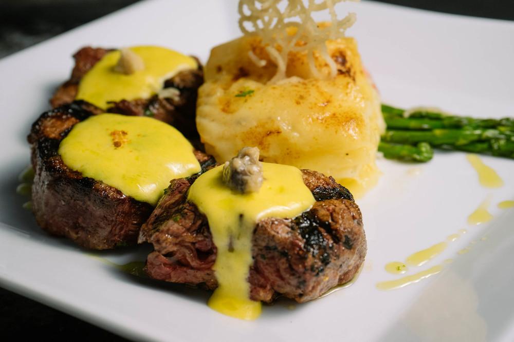 Steak42-9.jpg