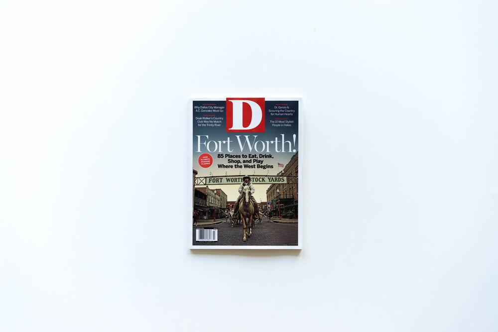D Magazine-1.jpg