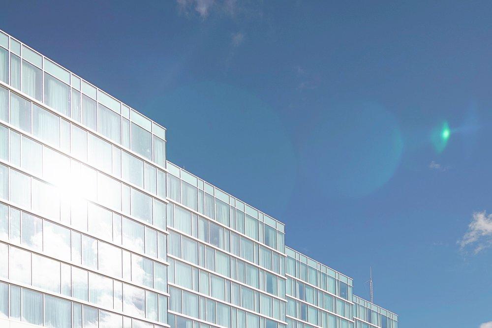 EF Wharf 18.jpg