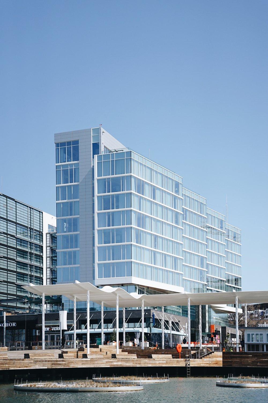 EF Wharf 20.jpg