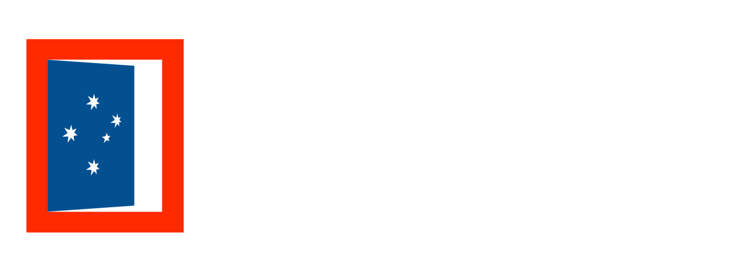 Polish Chamber of Commerce Australia
