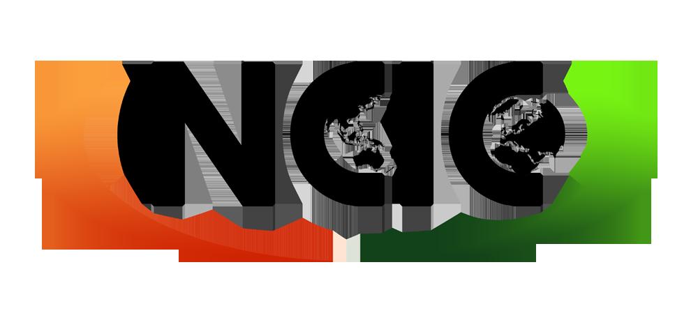 NCIC Logo - small.png