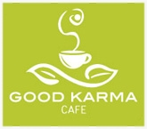 Good Karma Cafe