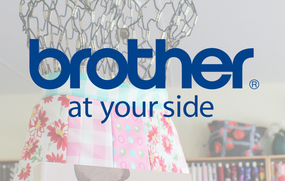 FrontPromo-Brother.png