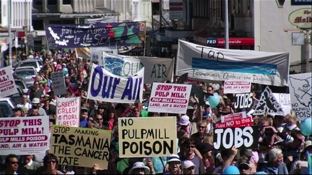34 D5 Pulp Mill Protest.jpg