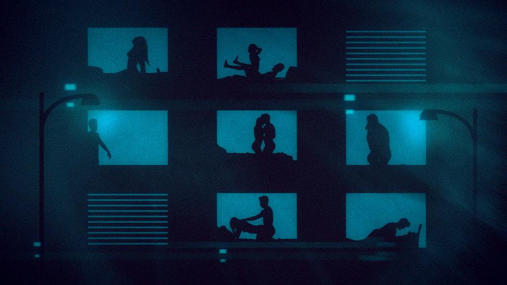 JOYRIDE CGI 16.jpg