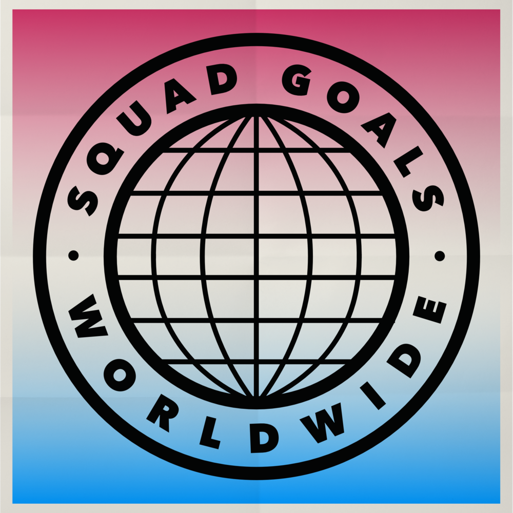 squad icon 2.png