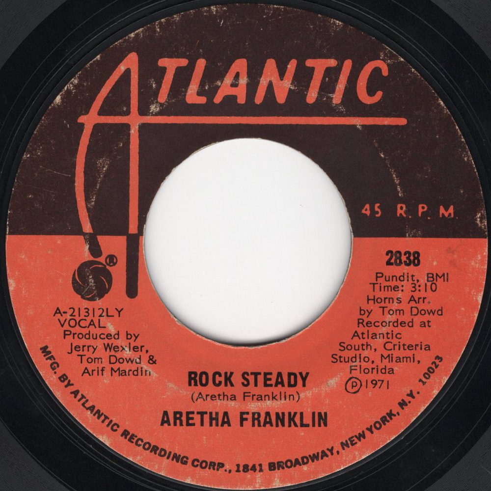 aretha franklin - rock steady.png