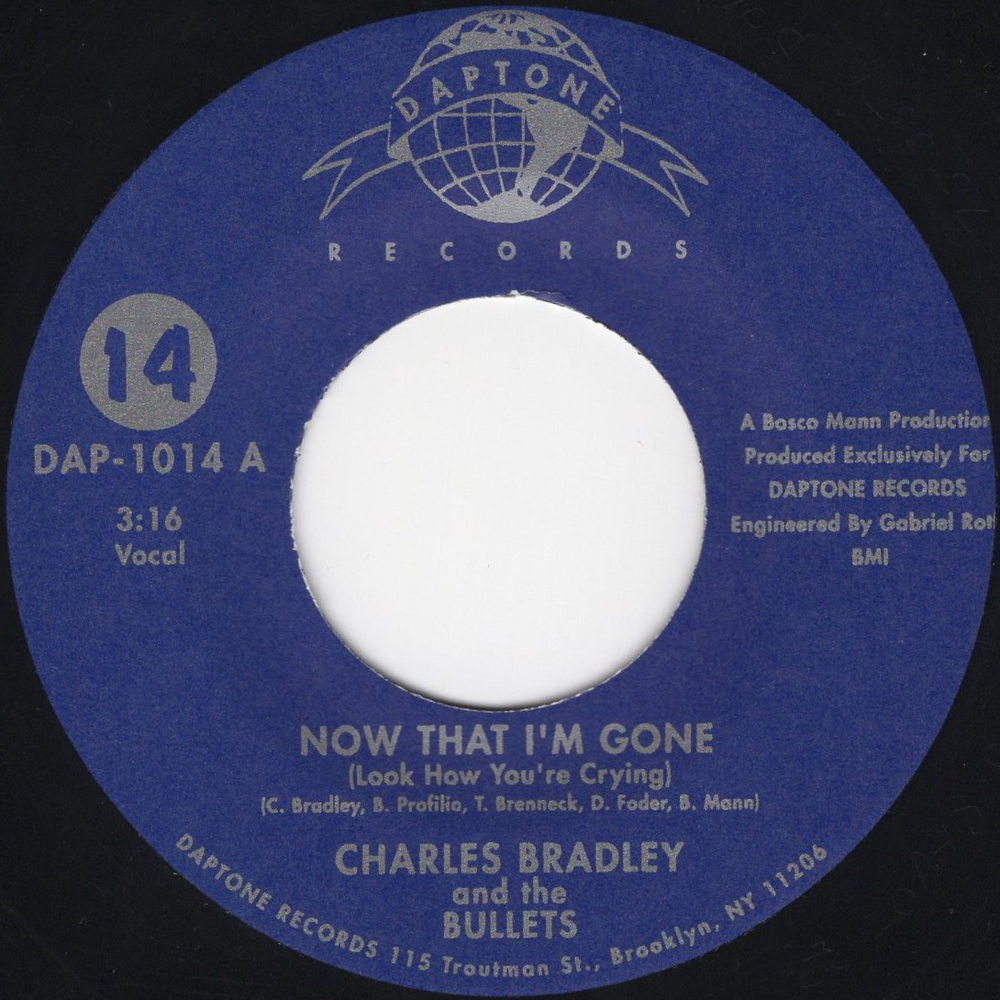 charles bradley - now that i'm gone.png