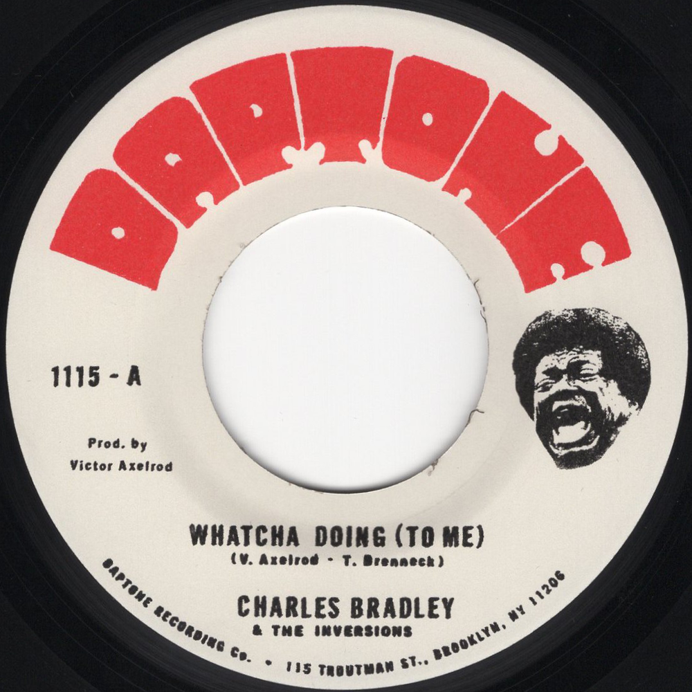 charles bradley - whatcha doing to me.png