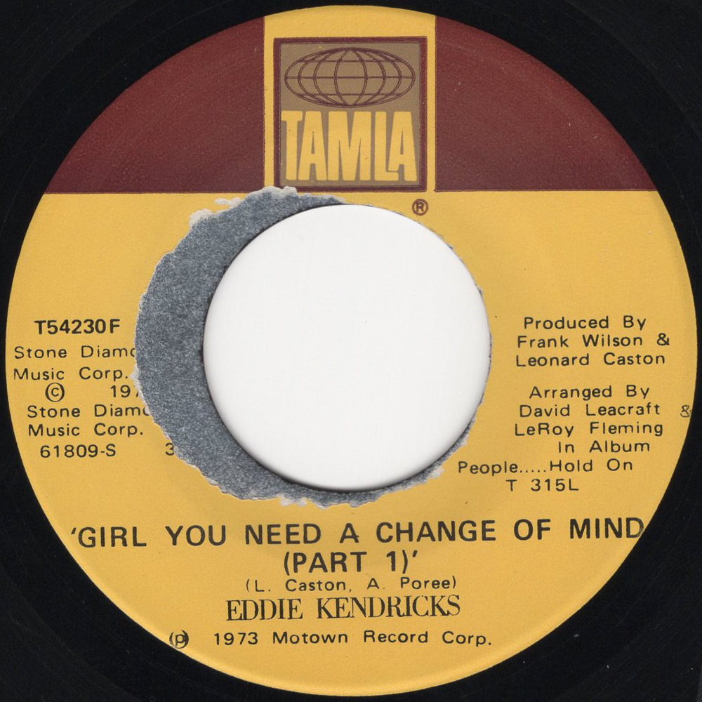 eddie kendricks - girl you need a change of mind pt 1.png