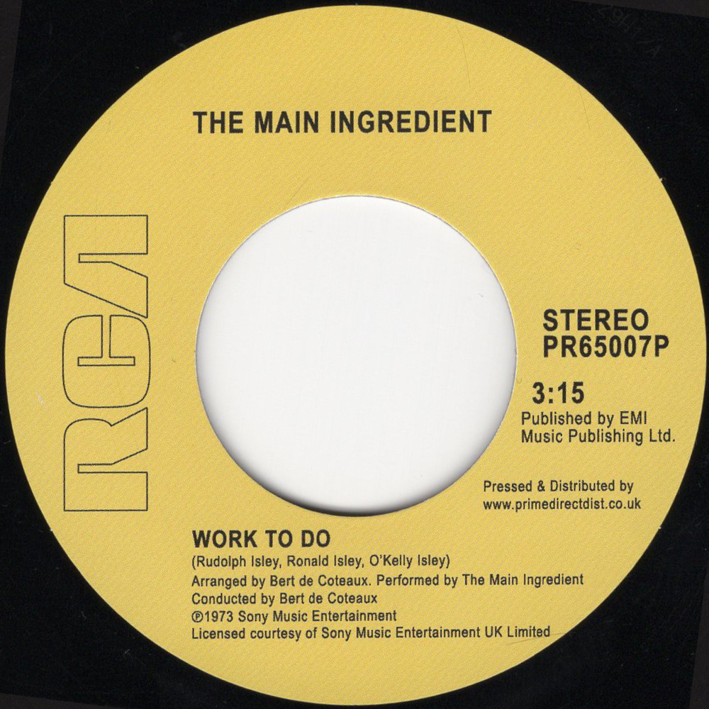 main ingredient - work to do.png