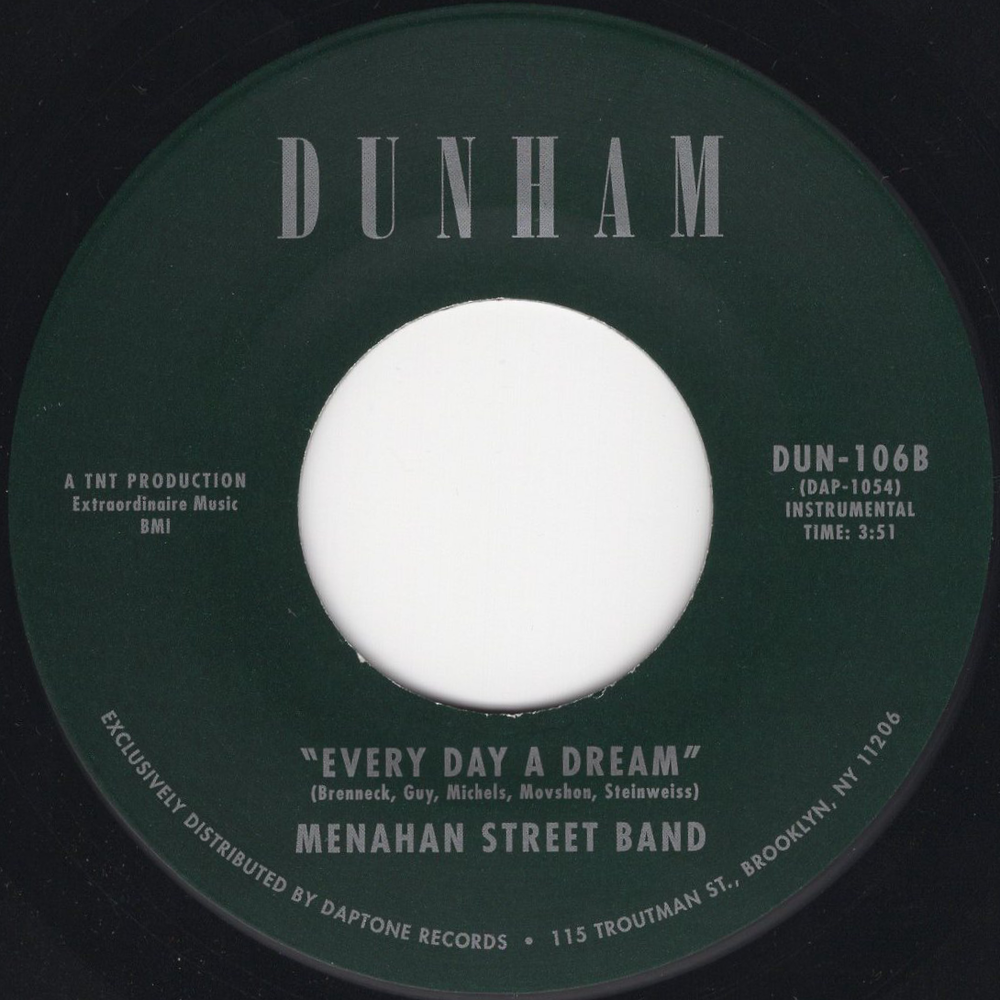 menahan street band - every day a dream.png