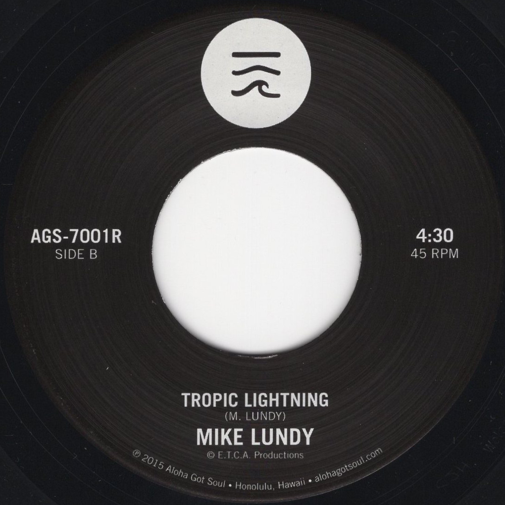 mike lundy - tropic lightning.png
