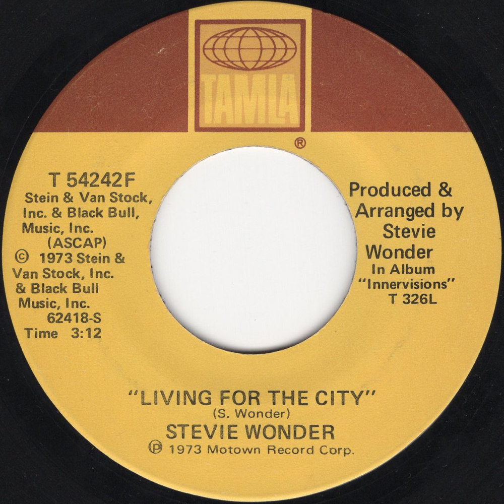 stevie wonder - living for the city.png