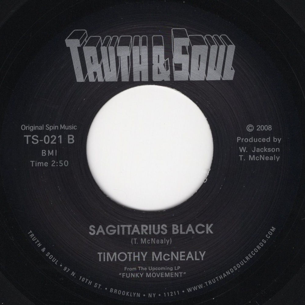 timothy mcnealy - sagittarius black.png