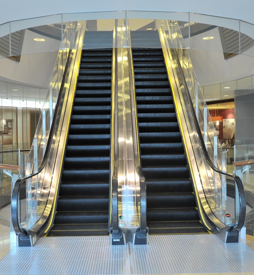 Shopping Centre Management Jobs
