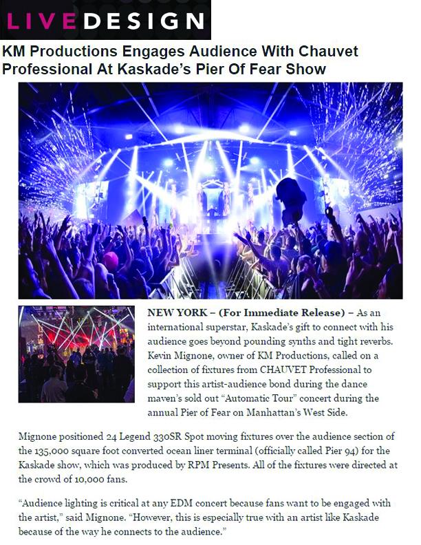 2015, December 9 - Live Design; Pier of Fear (1).jpg