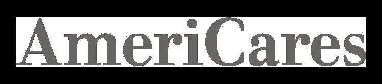 Amricares logo.png
