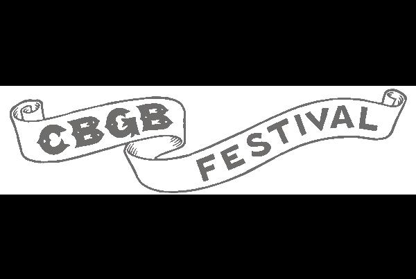 CBGB.png