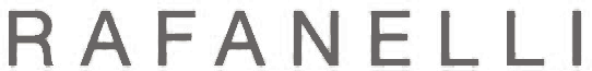 Rafanelli Logo.png