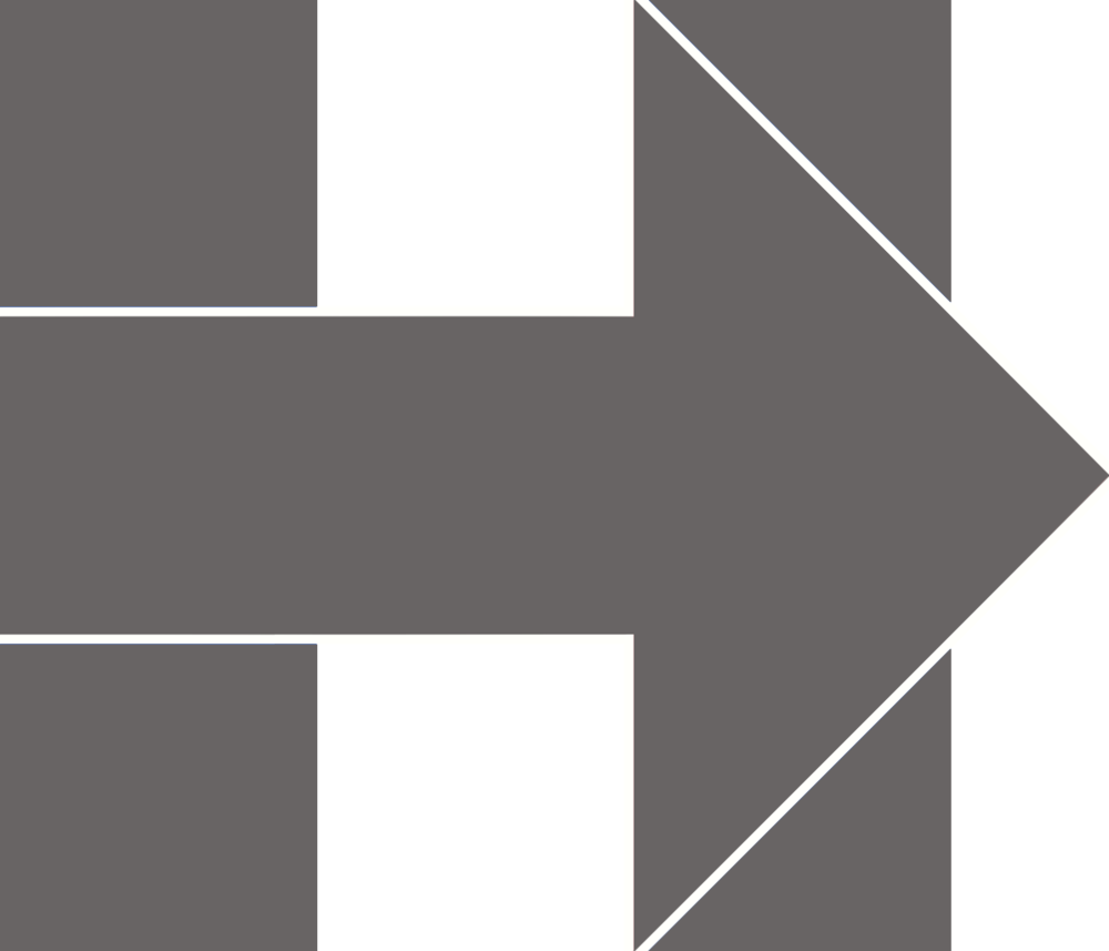 Hillary logo grey.png