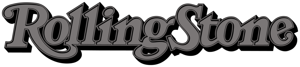 Rolling Stone Logo grey.png