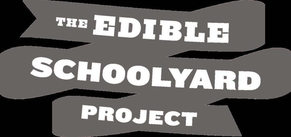 Edible Schoolyard Logo grey.png