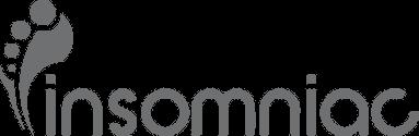 Insomniac logo.png
