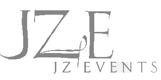 JZ Events Logo grey.png