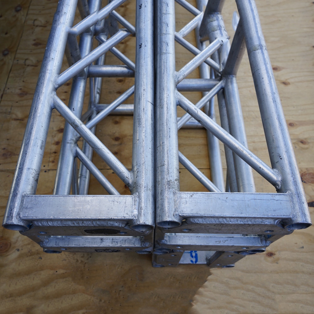 truss_rigging_aluminum