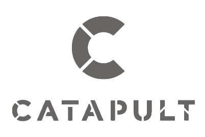 Catapult Logo grey.png