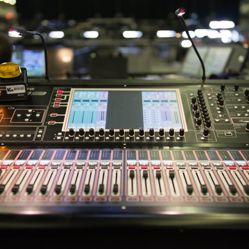audio_console_consoles_sound