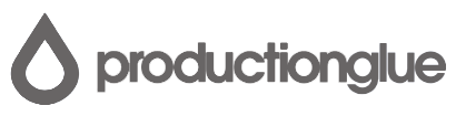 Production Glue logo.png