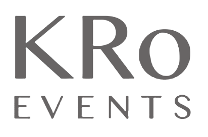 KRo Events Logo Gray.png
