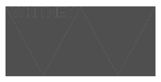 Whitney Logo Gray.png