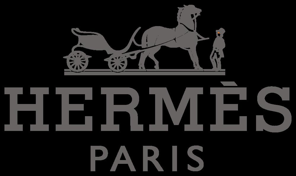Hermes_logo gray.png