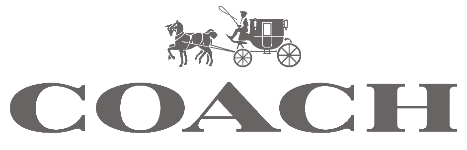 Coach Logo gray.png