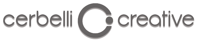Michael Cerbelli Logo gray.png