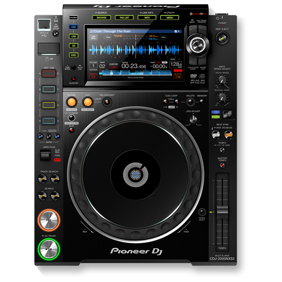 Cd Players Page Km Productions