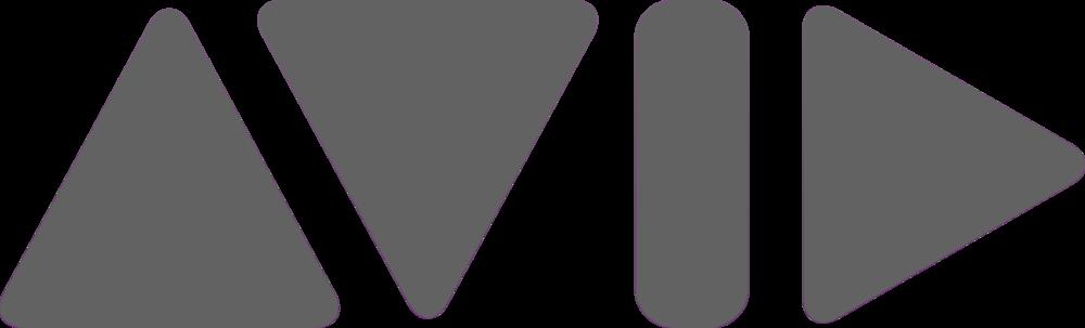 Avid-Logo gray.png