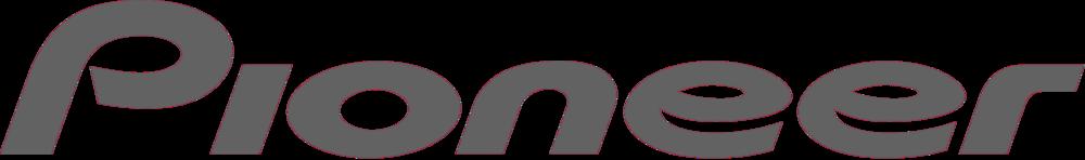 Pioneer Logo gray.png
